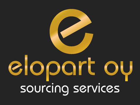 Elopart English